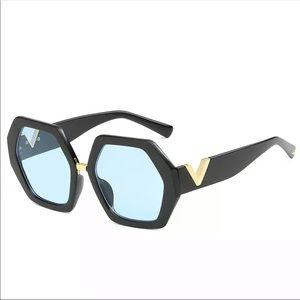 ❤️ Women Sunglasses 🕶 10380